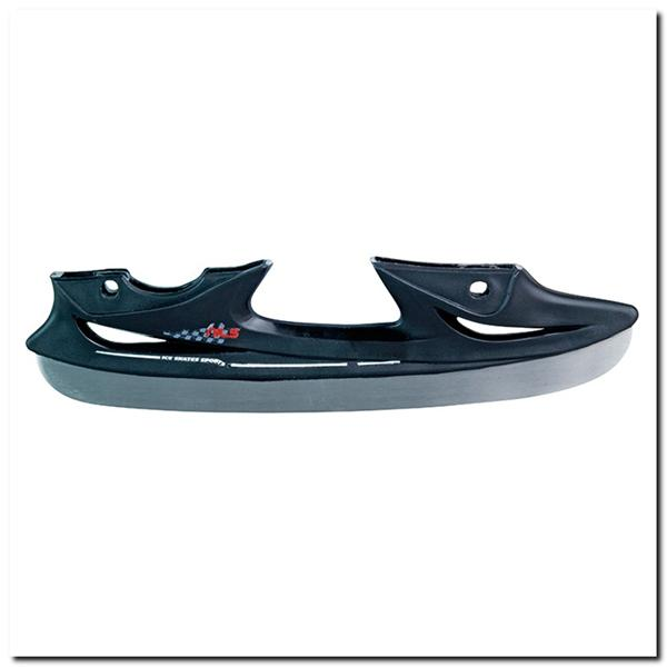 NH900A/SET RED SIZE S IN-LINE SKATES WITH CHANGAB..