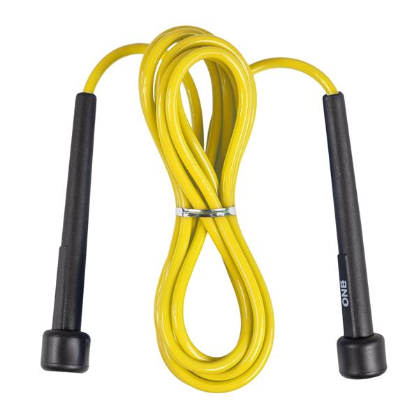 JR271 JUMP ROPE ONE FITNESS