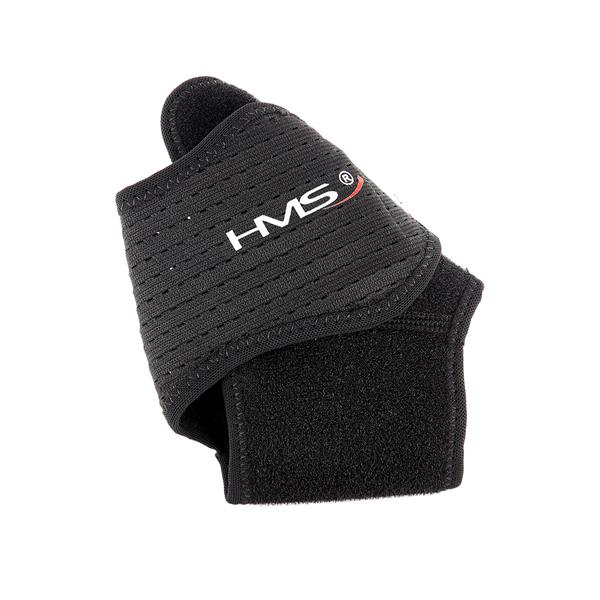 SS1872 ONE SIZE ANKLE SUPPORT HMS