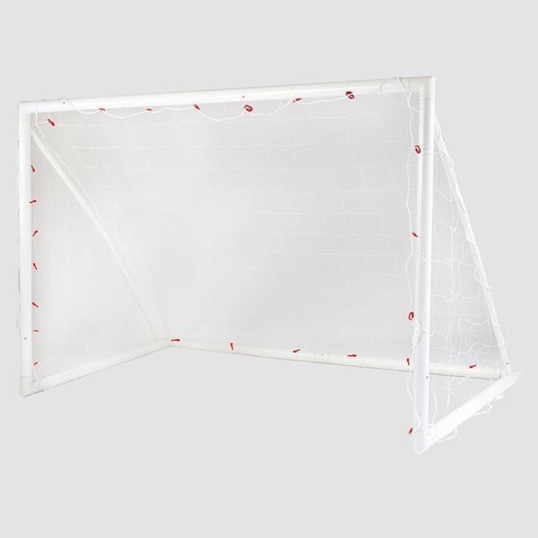 ZBR183A 4in1 PLASTIC FRAME + TRAINING ACCESSORIES..