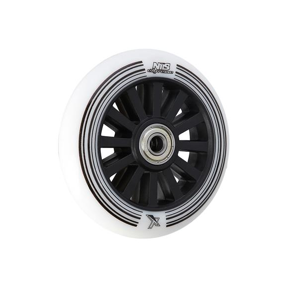 KH100 SCOOTER WHEELS 100 MM NILS EXTREME