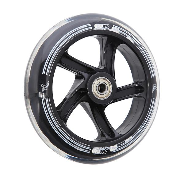 KH145 SCOOTER WHEELS 145 MM NILS EXTREME
