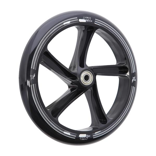 KH200 SCOOTER WHEELS 200 MM NILS EXTREME