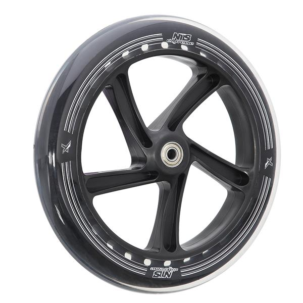 KH230 SCOOTER WHEELS 230 MM NILS EXTREME