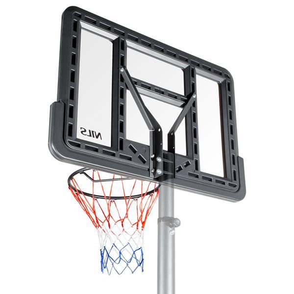 TDK007 BASKETBALL BOARD NILS