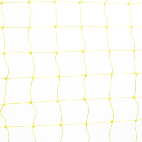 ZSB2 SET 2in1 BADMINTON NET + TENNIS + 2 ROCKETS + 3 SHUTTLECOCKS + SUITCASE NILS